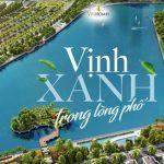 dai-dien-top-10-doanh-nghiep-bat-dong-san-tot-nhat-viet-nam-2017-1
