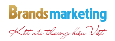 Logo Brands marketing